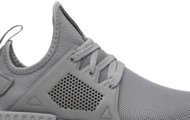 d336d13f7 NMD XR1  Triple Grey  - adidas - BY9923