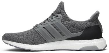 ebf42c868 UltraBoost 3.0  Grey Three  - adidas - S82023