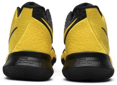 save off 7bd21 9d336 Kyrie 3 'Mamba Mentality'