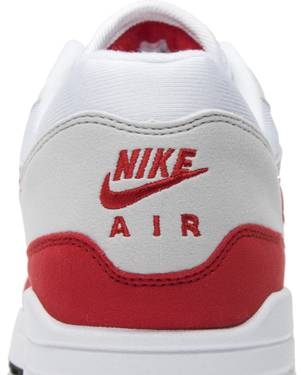1 Air 2017 Og Max Rerelease 'anniversary' FKJT1lc