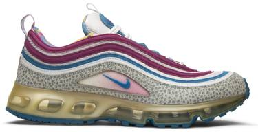 buy popular b4532 707cf Union x Air Max 97 360  One Time Only . Nike