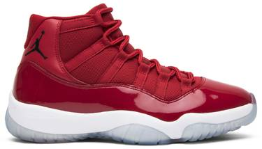 pretty nice a2ffc 05384 Air Jordan 11 Retro 'Win Like '96'