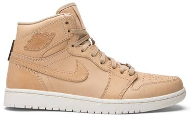 2666753980a Air Jordan 1 Pinnacle 'Vachetta Tan' - Air Jordan - 705075 201 | GOAT