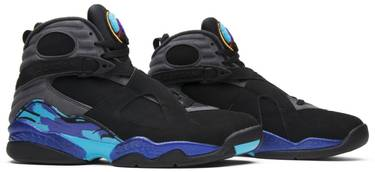 Premium Selection Ab584 E645b Nike 2015 Air Jordan 8 Viii