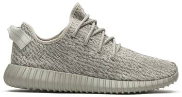 on sale d8cfb 008ad Yeezy Boost 350  Moonrock