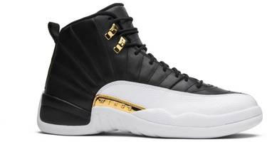 online retailer 2c0be fae96 Air Jordan 12 Retro 'Wings'