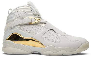 Air Jordan 8 Retro C C  Trophy  - Air Jordan - 832821 030  516b29a61