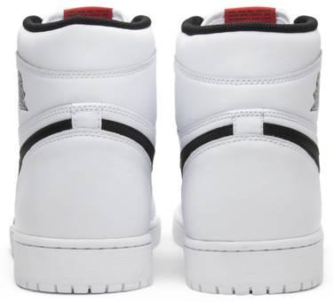huge selection of 3c4e7 a40d5 Air Jordan 1 Retro High OG Premium  Yin Yang