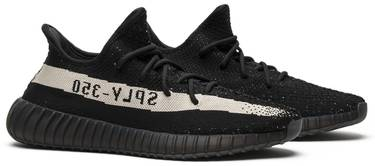 wholesale dealer aeb02 ff310 Yeezy Boost 350 V2 'Oreo'