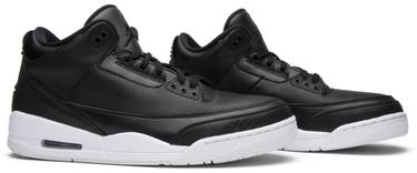 timeless design 4a932 83ea4 Air Jordan 3 Retro 'Cyber Monday'