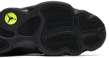 new arrival 88055 90341 Air Jordan 13 Retro  Black Cat