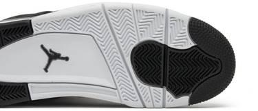 bf7d538662a4 Air Jordan 4 Retro  Royalty  - Air Jordan - 308497 032