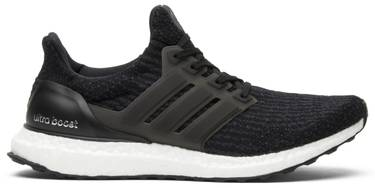 88c19009f1176 UltraBoost 3.0  Core Black  - adidas - BA8842