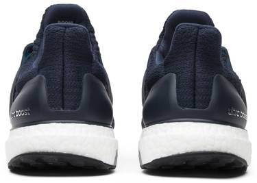newest collection 81a91 b33dc UltraBoost 3.0 'Collegiate Navy'