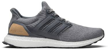 0ce8ba5b78f51 UltraBoost 3.0 Limited  Leather Cage  - adidas - BB1092
