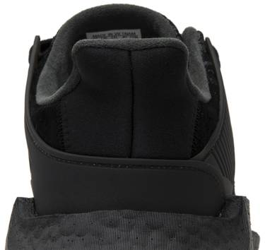 reputable site d653a 3078b EQT Support 93/17 'Black Friday'