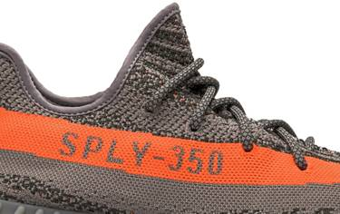 ad421806a Yeezy Boost 350 V2  Beluga  - adidas - BB1826