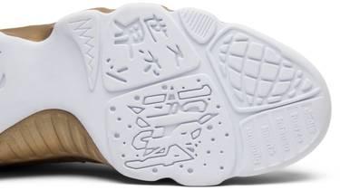 buy online 52252 e1377 Air Jordan 9 Retro Premio 'Bin23'