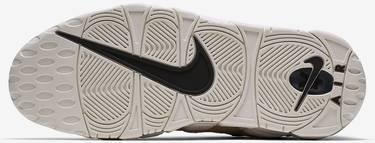sports shoes 7bd96 2e025 Air More Money QS  Japanese Yen