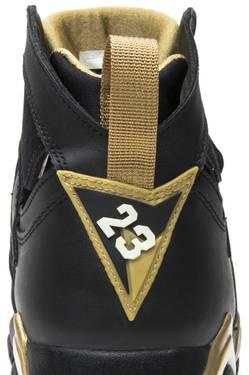 new styles 426b4 79821 Air Jordan 7 6 Retro  Golden Moments Pack