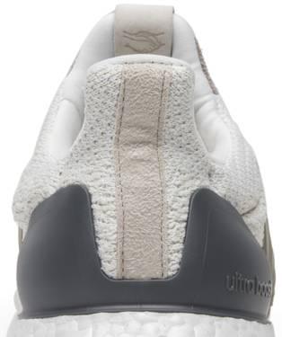 Sneakersnstuff x Social Status x UltraBoost Lux d42989dd6
