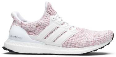 best website 3a241 34ad7 UltraBoost 4.0 'Candy Cane'
