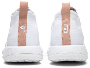 best authentic a2225 95f32 Kith x Ace Tango 17.1 PureControl Turf Trainer