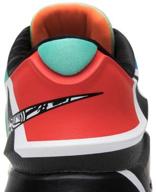 e81c95adb5c1 KD 7  What The KD  - Nike - 801778 944