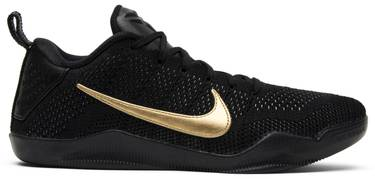 check out caa86 5a425 Kobe 11 Elite Low  FTB
