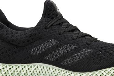 size 40 b2318 eca94 Futurecraft 4D 'Ash Green'