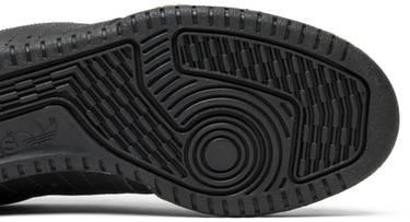 08de62d1c867f Yeezy Powerphase Calabasas  Core Black  - adidas - CG6420