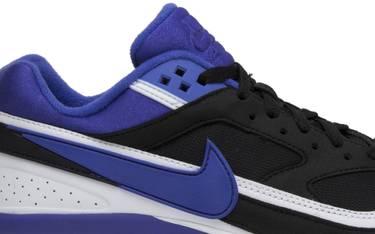 f5ff78c6442a Air Max BW OG 'Persian Violet' 2016 - Nike - 819522 051 | GOAT