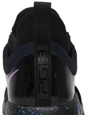 Nike PG 2 Playstation 'Playstation' AT7815 002: