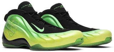 info for 238fc 05a6e Foamposite Lite  All Star - Kryptonate . Nike