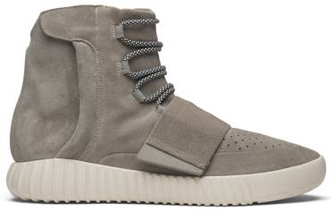 timeless design 76089 62ac0 Yeezy Boost 750 OG