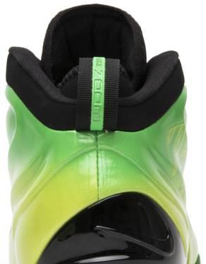 b5f38b0ee1f47 Foamposite Lite  All Star - Kryptonate  - Nike - 361162 331