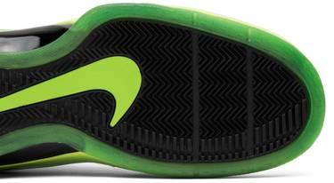 6250dd28ebb Foamposite Lite  All Star - Kryptonate  - Nike - 361162 331
