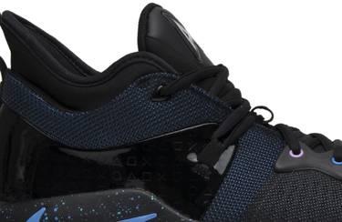 17f41cb7100 PlayStation x PG 2  Playstation  - Nike - AT7815 002