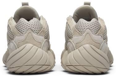f6e671f815a0c Yeezy 500  Blush  - adidas - DB2908