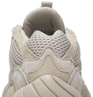 a9956c1ef5d3 Yeezy 500  Blush  - adidas - DB2908