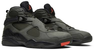 the latest 09144 3a339 Air Jordan 8 Retro  Take Flight
