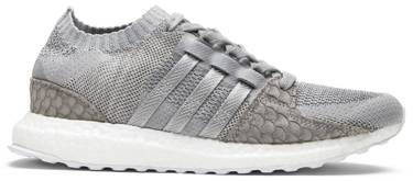 ef47d4def66 Pusha T x EQT Support Ultra Primeknit  King Push  - adidas - S76777 ...