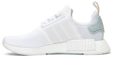 Wmns NMD_R1 'Tactile Green'