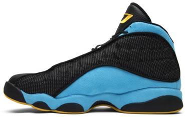 best sneakers 3e7c5 54cc9 Air Jordan 13 Retro 'CP3 Away'