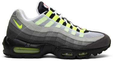 Top Deals 95 What The Nike Air Max 95 Oggreedy 810374 078