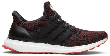 online store bcfd0 030e9 UltraBoost 4.0 'Chinese New Year'