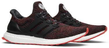 online store ef8c6 85675 UltraBoost 4.0 'Chinese New Year'