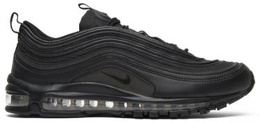 new arrival cd7e9 4ca1a Air Max 97  Gold Reflective . Buy New 260. Buy Used 170. SKUAA3985 001