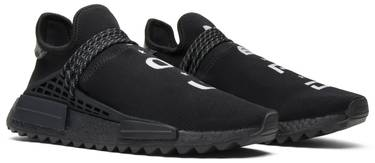 buy popular 98b1e 517cd Pharrell x N.E.R.D. x NMD Human Race Trail 'Y.O.U. N.E.R.D.'