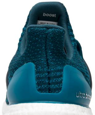 official photos bcf65 2c11e UltraBoost 3.0  Petrol Night . The adidas Ultra Boost ...